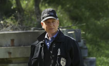 TV Ratings Report: Did NCIS Recover From Series Lows?
