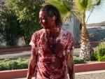 In Distress - Fear the Walking Dead