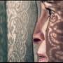 A Whole World Outside  - The Handmaid's Tale Season 3 Episode 7
