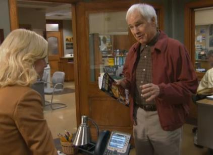 Watch Parks and Recreation Season 4 Episode 6 Online