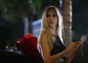 Scream Season 2 Episode 2 Review: Psycho