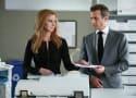 Suits Season 8 Episode 3 Review: Promises, Promises