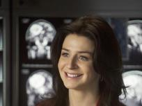 Grey's Anatomy Season 8 Episode 15