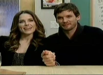 Watch One Tree Hill Season 8 Episode 16 Online