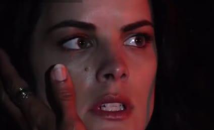 Watch Blindspot Online: Season 2 Episode 3