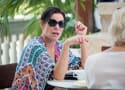 Watch The Real Housewives of New York City Online: Season 10 Episode 17