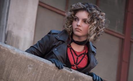 Looking for Something - Gotham Season 3 Episode 1