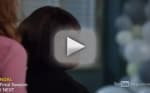 Grey's Anatomy Promo: Hotties and Hot Tubs!