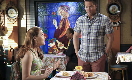 Hart of Dixie Season 4 Episode 5: Full Episode Live!