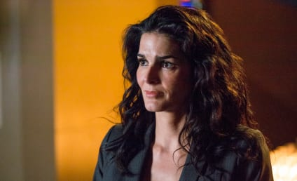 Watch Rizzoli & Isles Online: Season 7 Episode 1