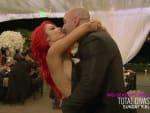 Total Divas Marriage