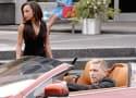 Hit the Floor: Watch Season 2 Episode 2 Online