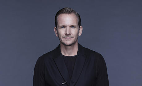 Mikael Mikaelson Pic - The Originals