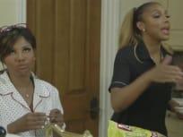 Braxton Family Values Season 5 Episode 15