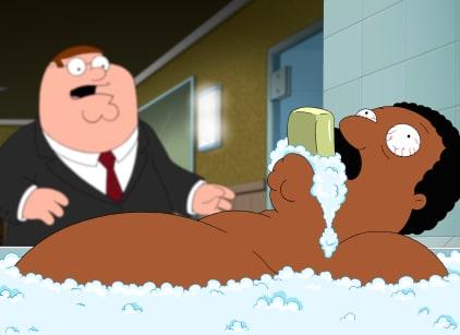 Watch Family Guy Season 14 Episode 1 Online