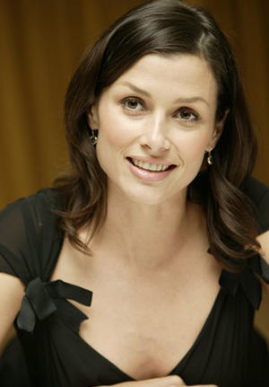 Bridget Moynahan Pic