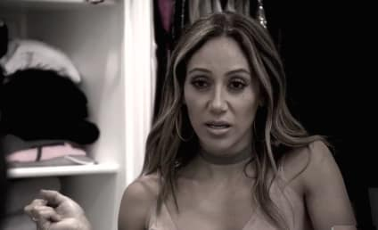 Watch The Real Housewives of New Jersey Online: Season 8 Episode 12