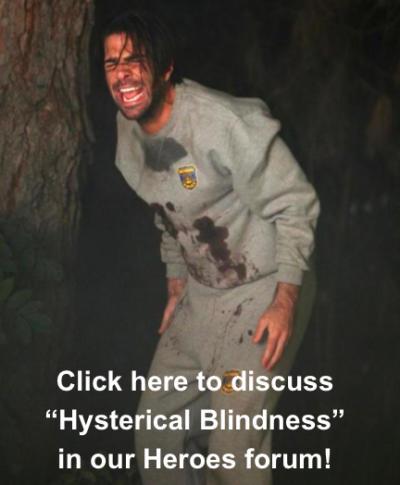Heroes forum image