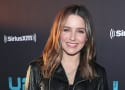 Sophia Bush Addresses Chicago PD Exit: I Was Unhappy!