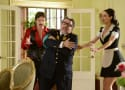Warehouse 13 Review: The Telenovela