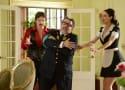 Warehouse 13 Review: The Telenovela