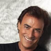 Tony DiMera