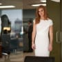 It's Time - Suits Season 5 Episode 12