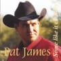 Pat james city lights