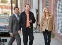 NCIS: Watch Season 11 Episode 22 Online