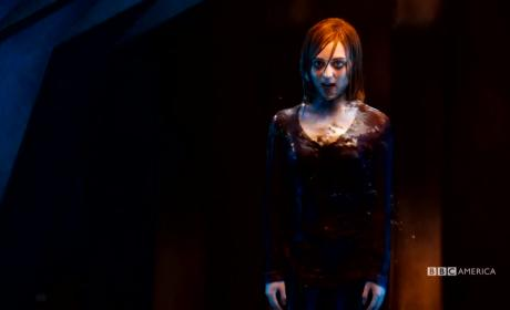 Doctor Who Season 10 Trailer: To The TARDIS!!