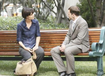 Watch Eli Stone Season 2 Episode 2 Online