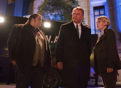 Watch Alcatraz Season 1 Episode 4 Online