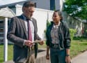 The Sinner Season 2 Episode 3 Review: A Lost Cause