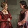Look Out Lola - Reign Season 2 Episode 16