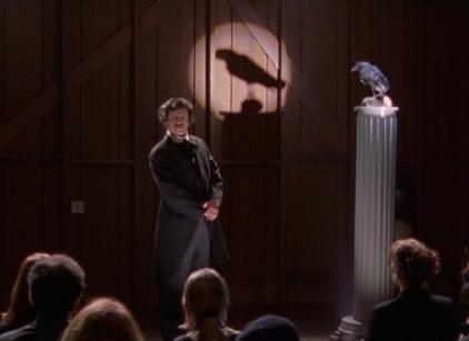 Watch Gilmore Girls Season 3 Episode 17 Online