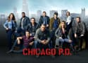 Watch Chicago PD Online: Season 3 Episode 13