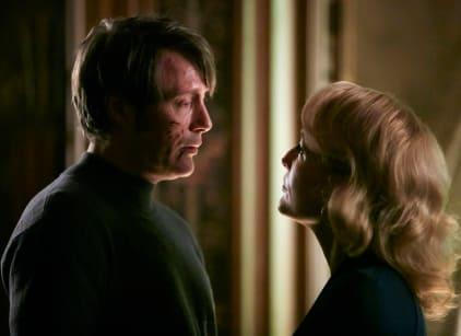 Watch Hannibal Season 3 Episode 6 Online