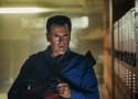 Ash vs Evil Dead Season 3 Episode 7 Review: Twist and Shout