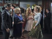 Hart of Dixie Season 4 Episode 10