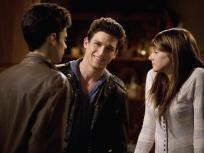 The Secret Life of the American Teenager Season 2 Episode 1