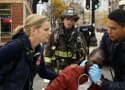 Chicago Fire: Watch Season 3 Episode 9 Online