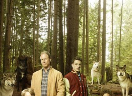 Watch The Gates Season 1 Episode 9 Online