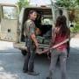Load Up - The Walking Dead Season 8 Episode 10
