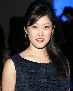 Kristi Yamaguchi Picture