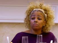 The Real Housewives of Atlanta Season 8 Episode 12