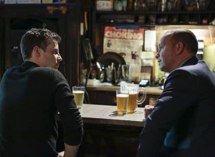 Watch Blue Bloods Season 6 Episode 17 Online