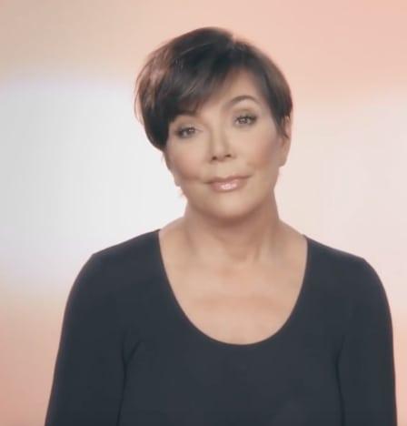 Kris Jenner Investigates
