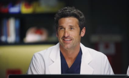 Grey's Anatomy Review: Every Connection Matters