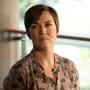 Lesley Fera Guest Stars! - The Good Doctor Season 2 Episode 4