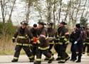 Watch Chicago Fire Online: Season 7 Episode 9